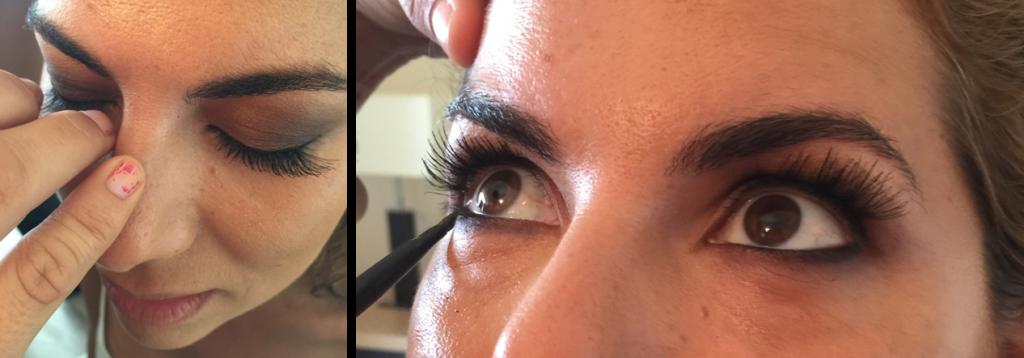 laura_carandini_maquillaje