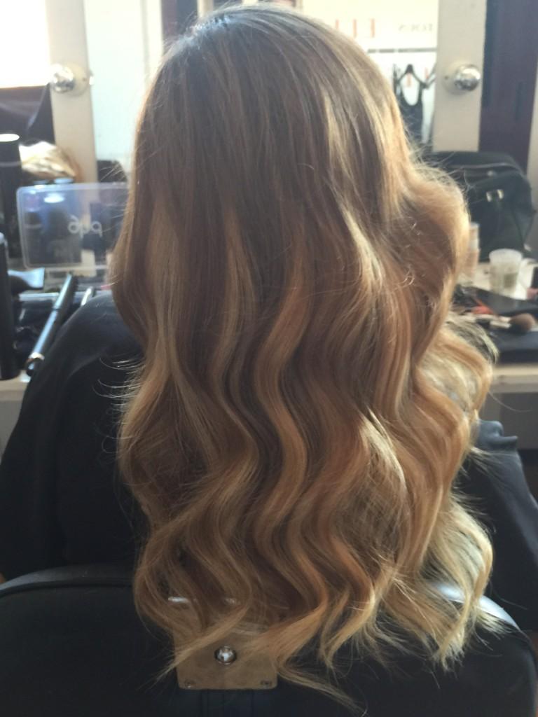 blanca_suarez_cabello_ondas