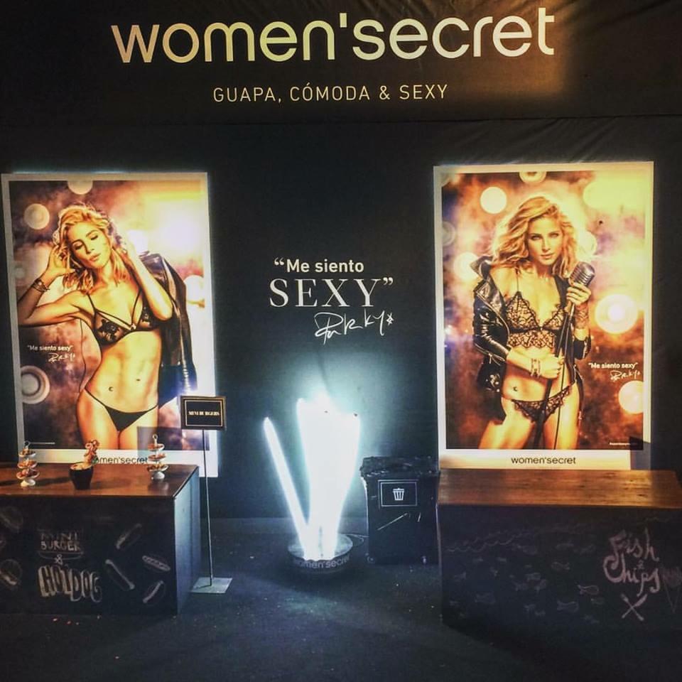 elsa-pataky-womens-secret