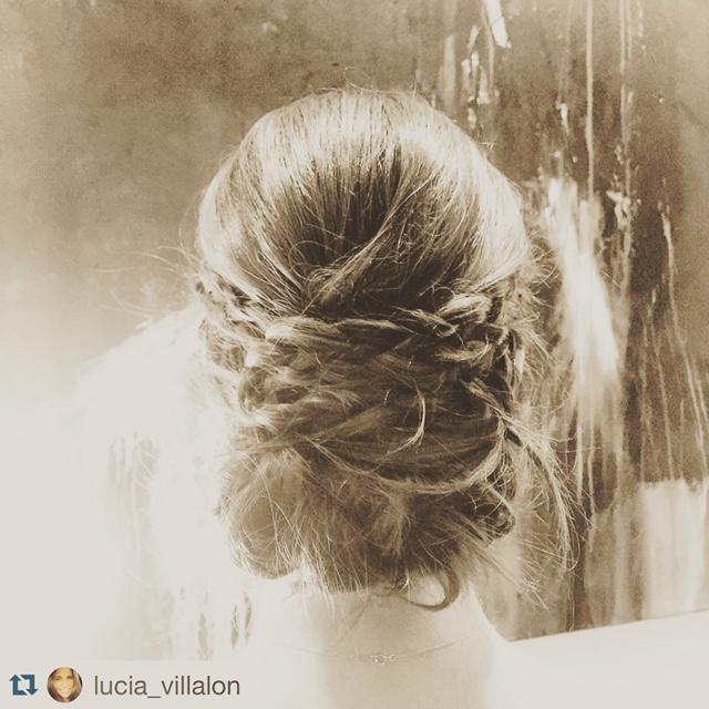 lucia-villalon-peinados-ghd-telva