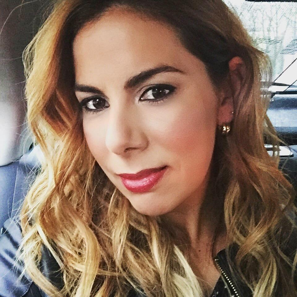 laura-carandini-nonstopfab-blog