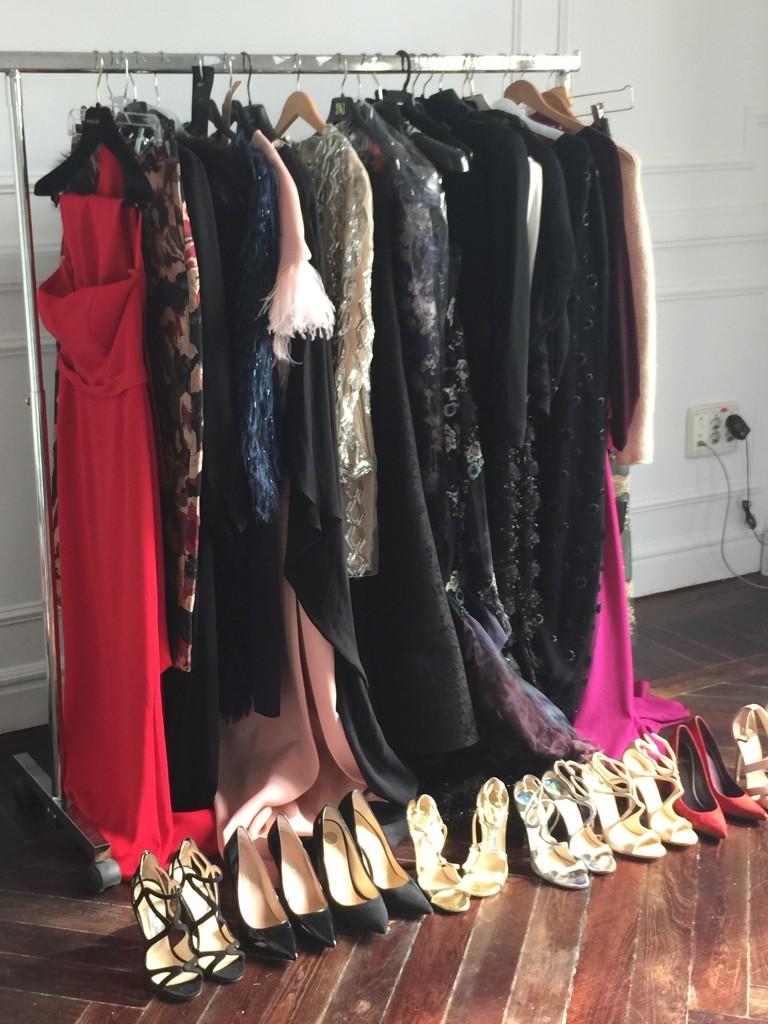 vestidos-zapatos-editorial-hola