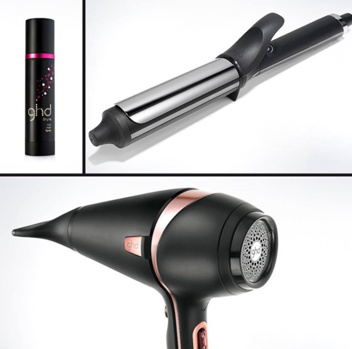 tenacilla-ghd-curve-secador-ghd-air-curl-hold