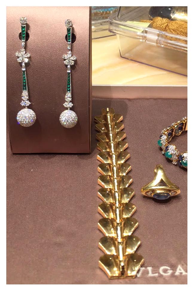 joyas-bulgari-heritage-jewels