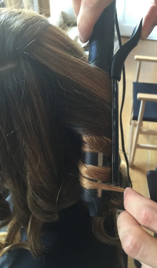 tenacilla-ghd-curve-soft-curl