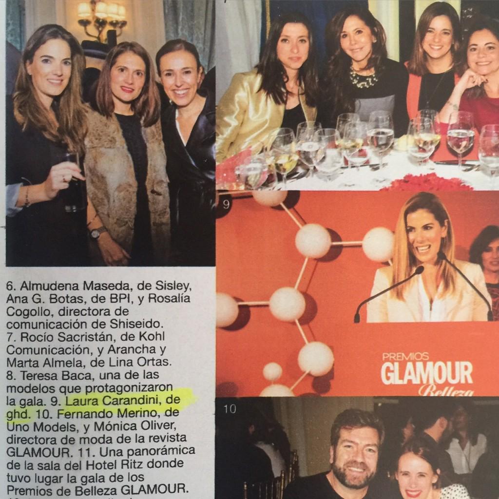 GLAMOUR_LAURA_CARANDINI_PREMIOS_BELLEZA (1)