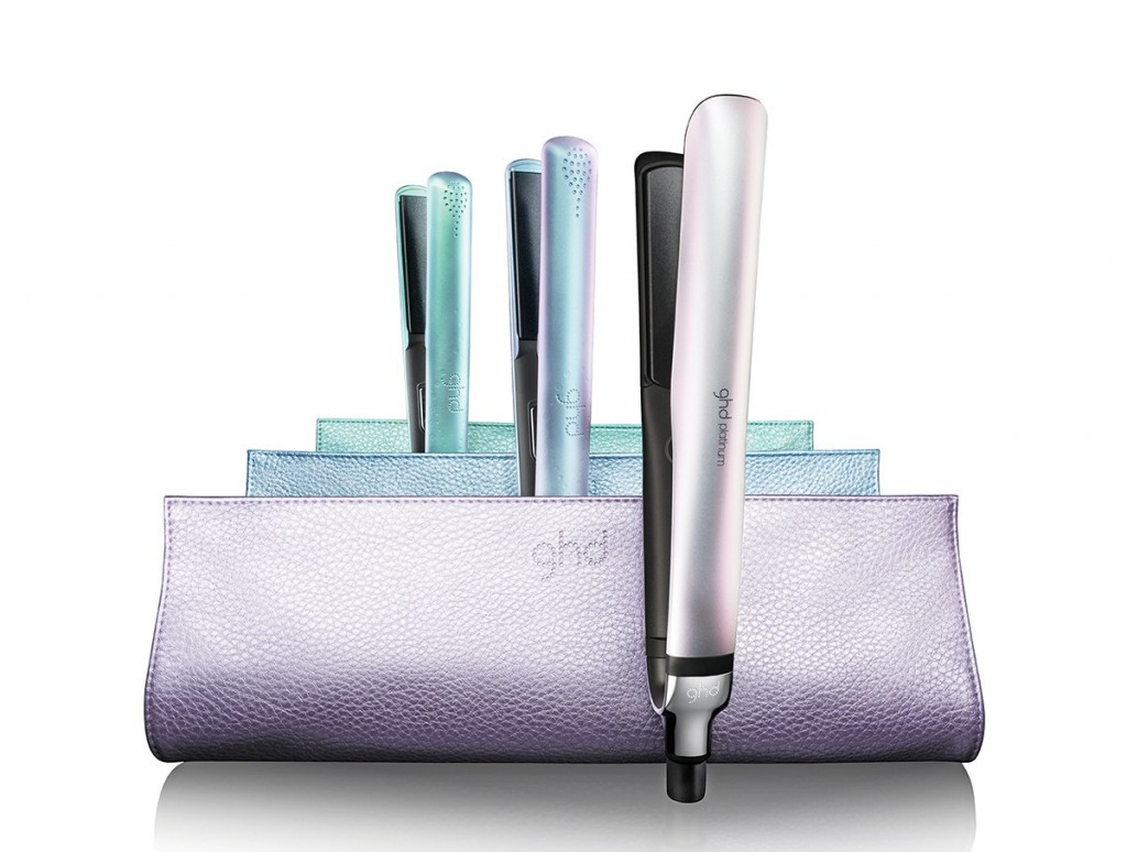 stylers_ghd_azores