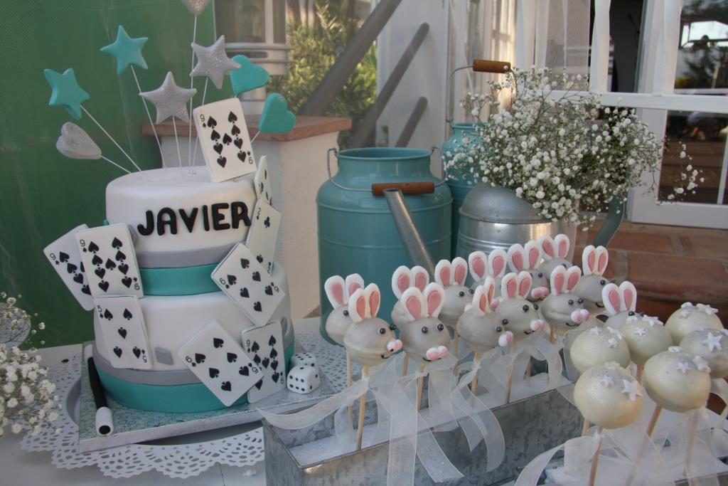 pastel_magia_comunion_candy_bar