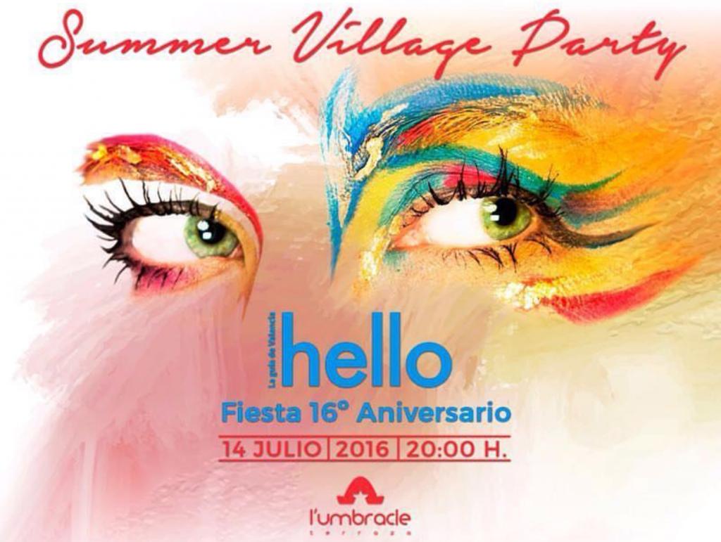 hello_valencia_flower_party