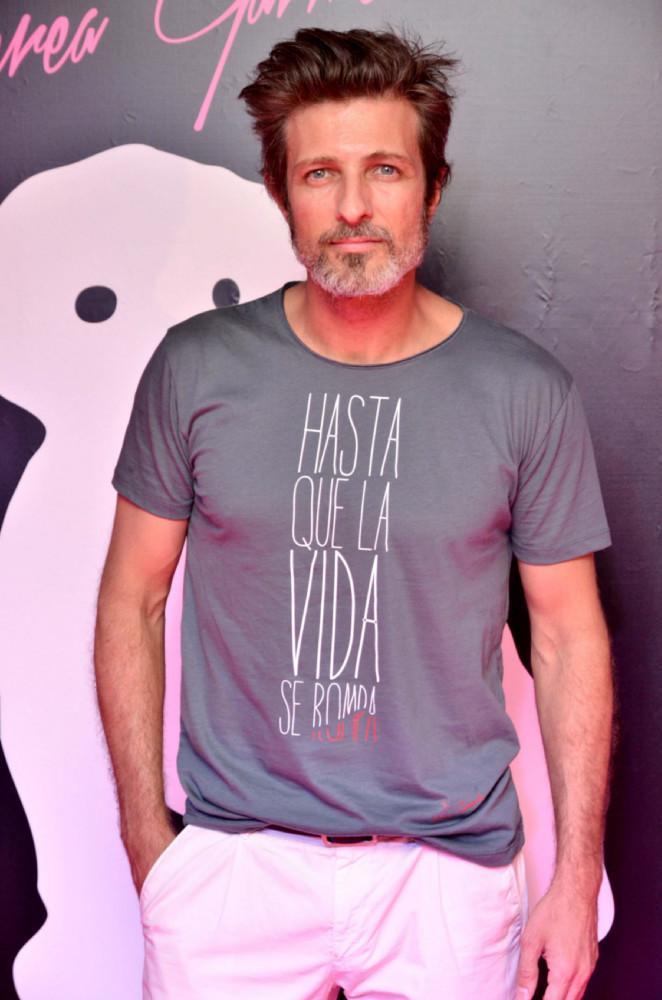 jesus_olmedo_nerea_garmendia_camisetas