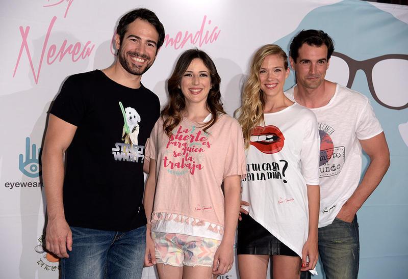 patricia_montero_alex_adrover_camiseta_nerea_garmendia