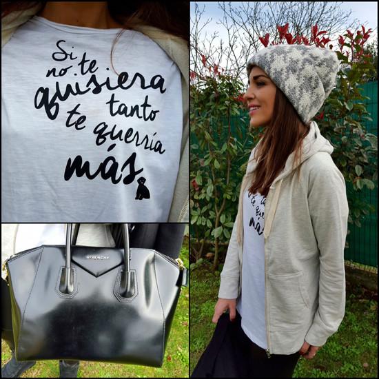 paula_echevarria_camiseta_nerea_garmendia