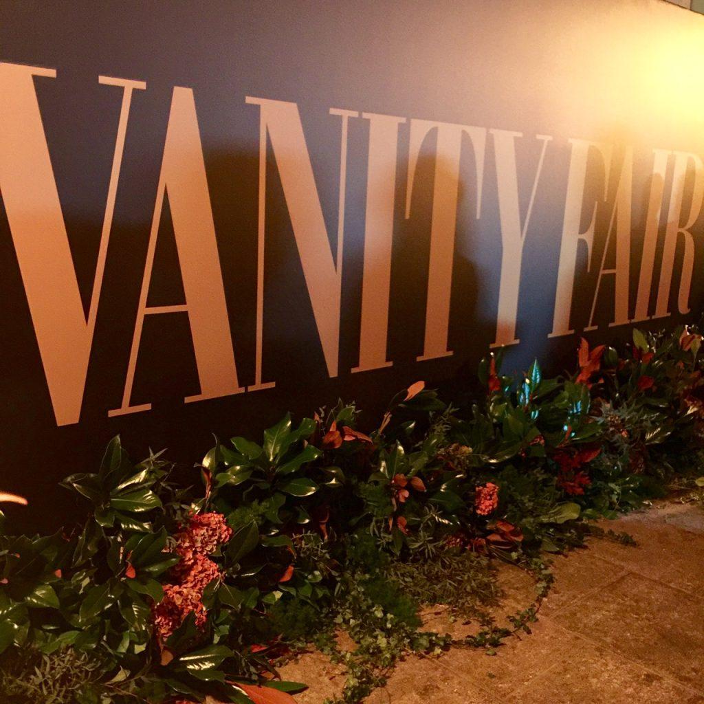 vanifty-fair-celebra-100-nonstopfab