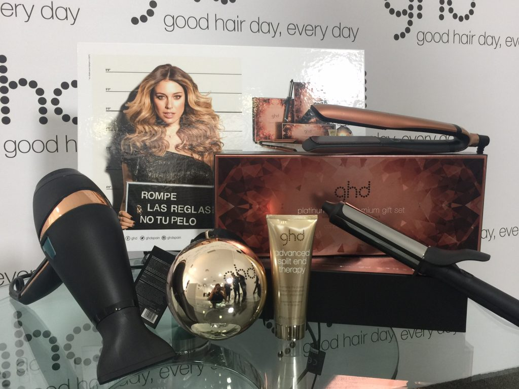 ghd-copper-luxe-blanca-suarez