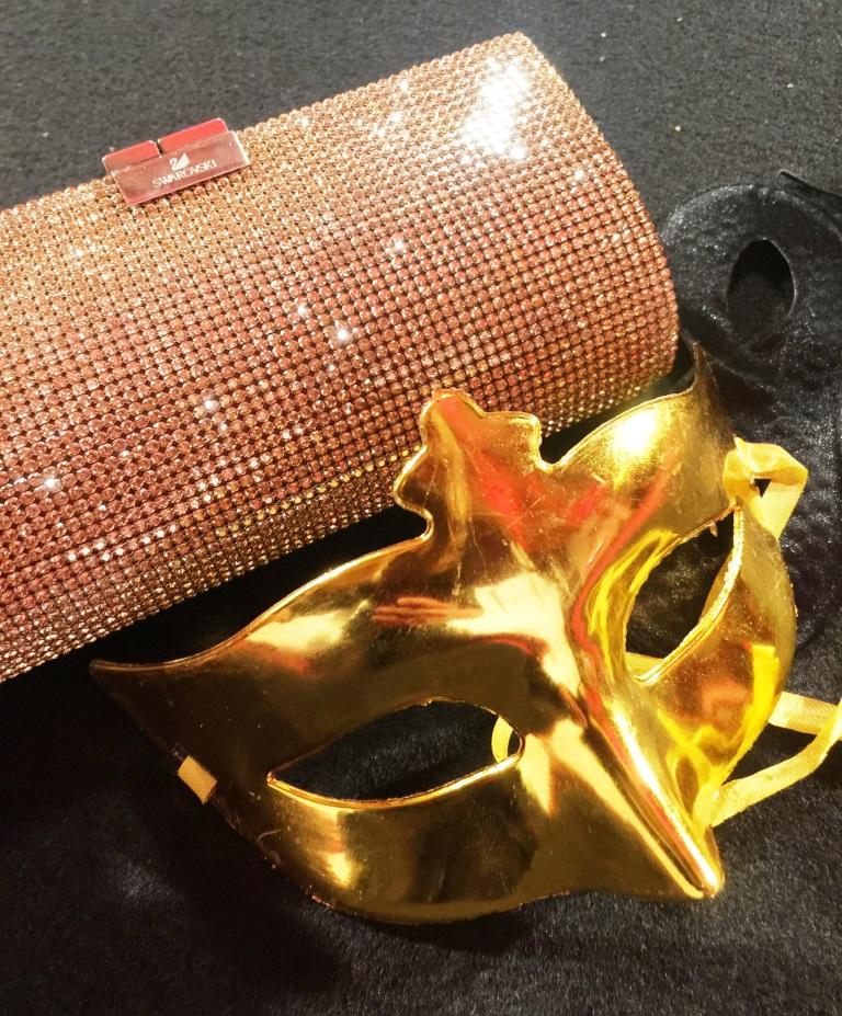 happy-30-elle-swarovski-baile-de-mascaras