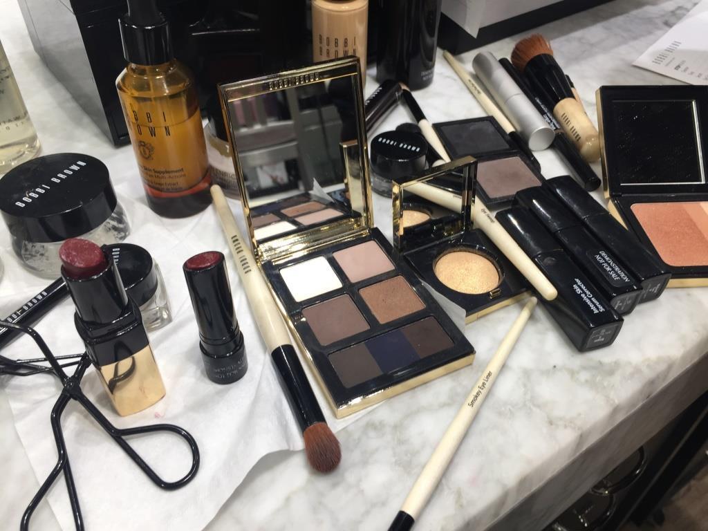 bobbi-brown-maquillaje-marie-claire-nonstopfab