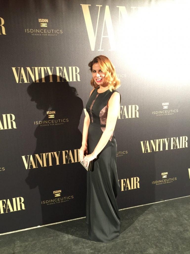 laura-carandini-vanity-fair-100-nonstopfab