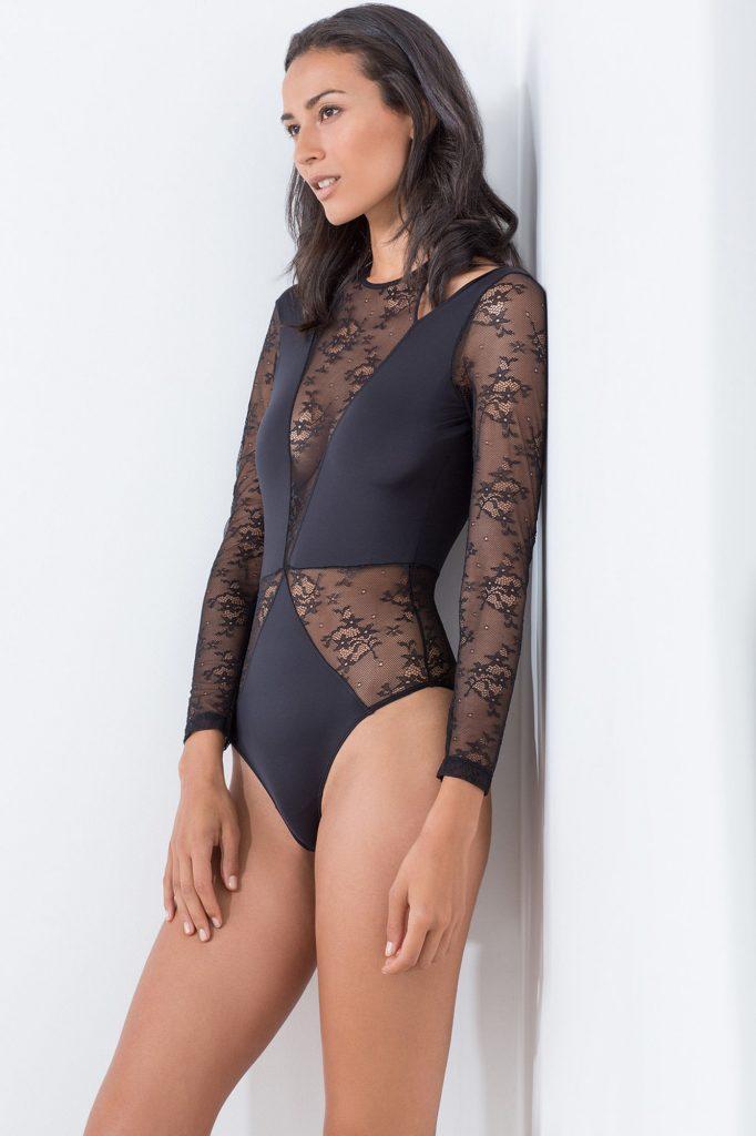 women_secret_body_regalos_nonstopfab