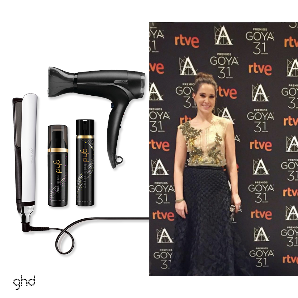 Goya_2017_beauty_looks_ghd_CELIA_FREIJEIRO_nonstopfab