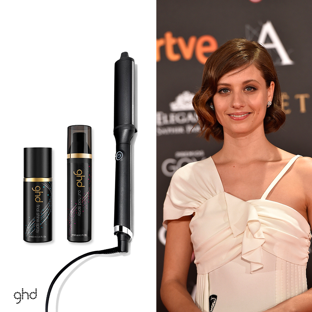 Goya_2017_beauty_looks_ghd_MICHELLE_JENNER_nonstopfab
