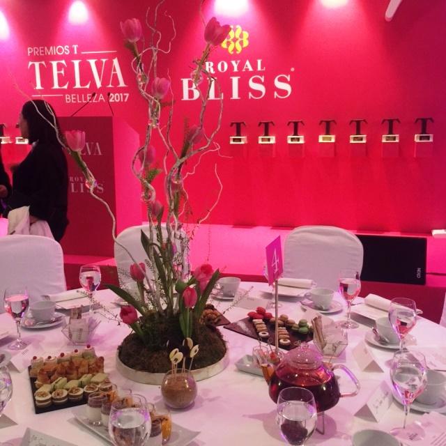 centro_flores_alfabia_premios_telva_belleza