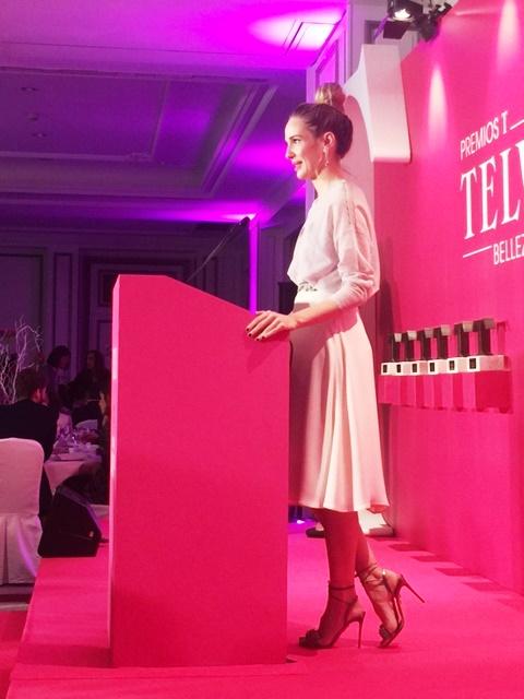 carola_belztena_premios_telva_belleza