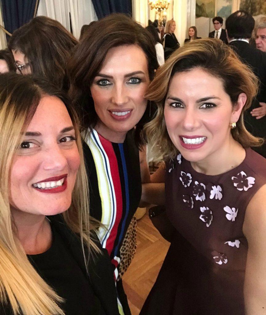 premios_glamour_belleza_2017