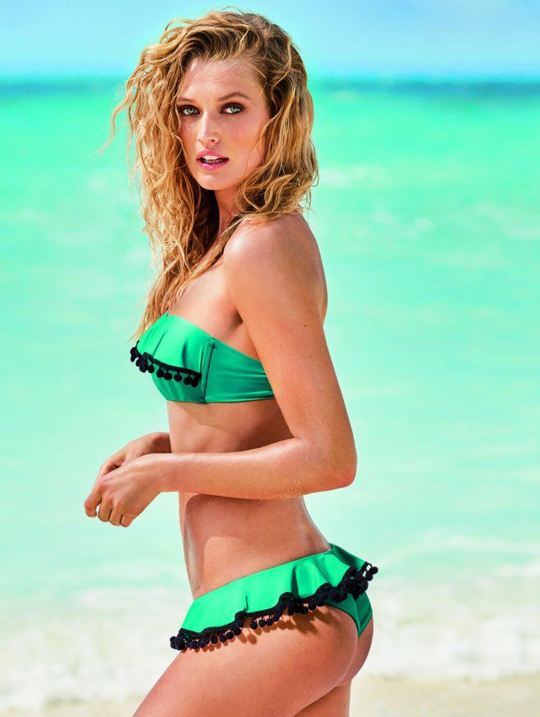 calzedonia_moda_mujer_beachwear_verano_nonstopfab