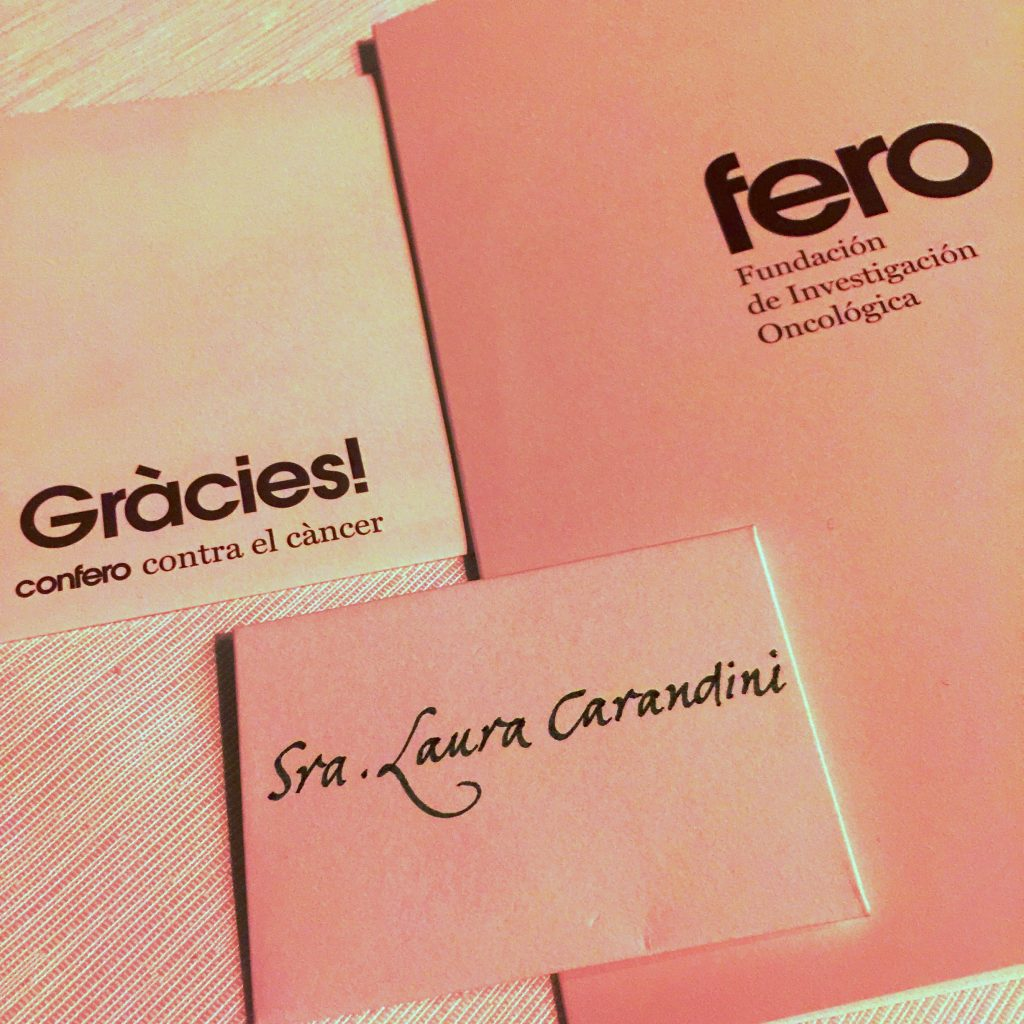 Fundación_fero_beca_cena_solidaria_dr_baselga