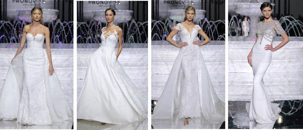 pronovias_colección_17_18_vestidos_novia