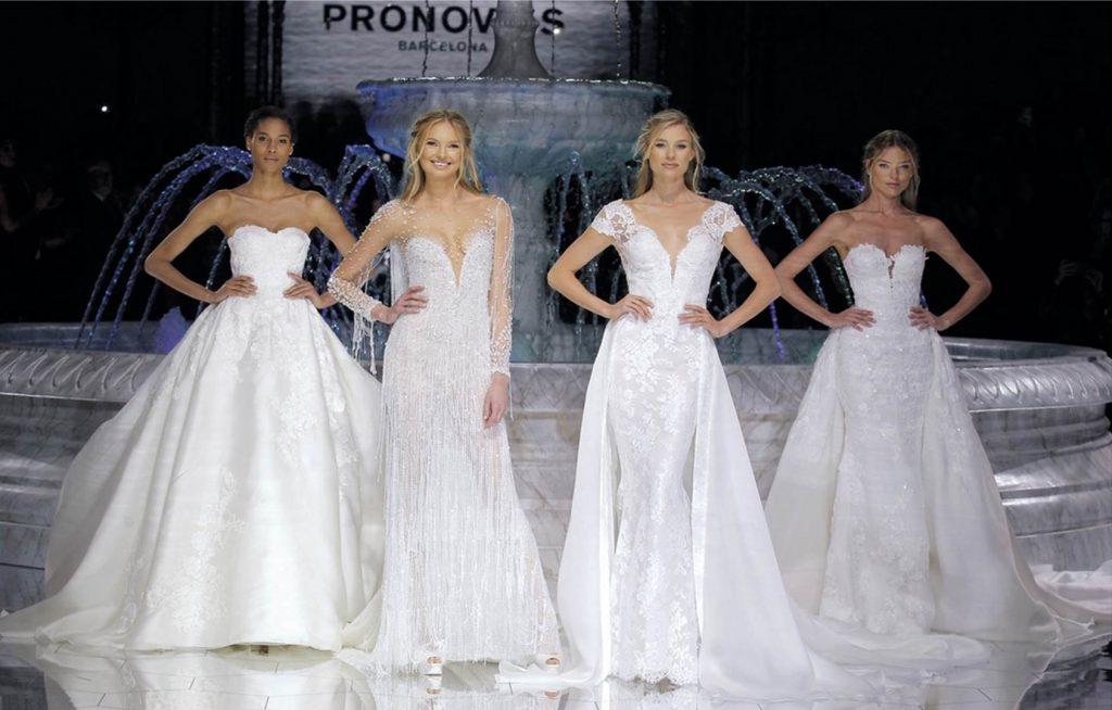 pronovias_colección_17_18_vestidos_novia_romee