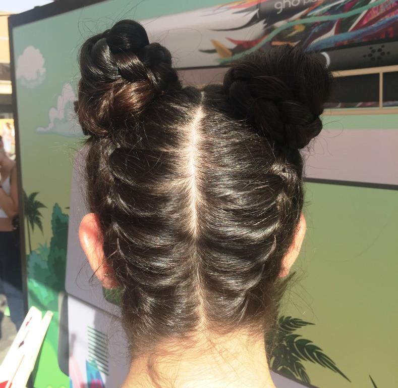 descubre-el-dulceweekend-de-dulceida-ghd-nonstopfab-braids