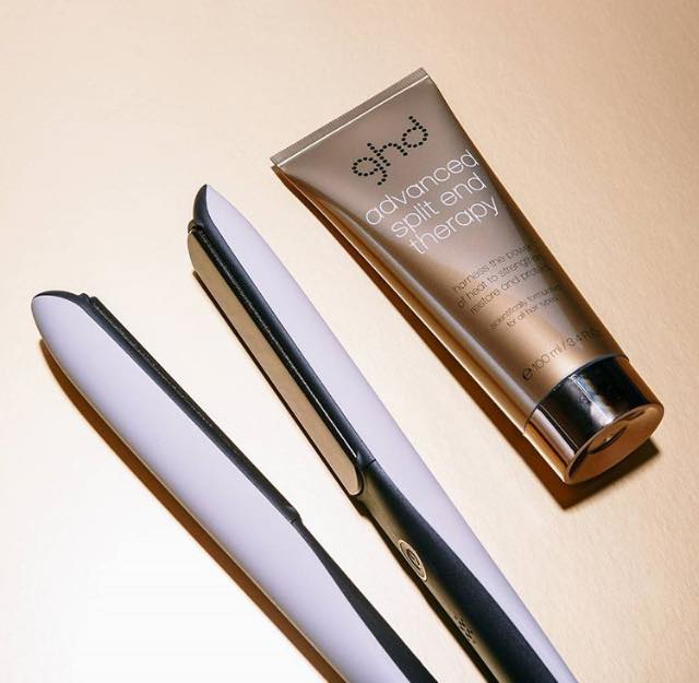 ghd Advanced Split End Therapy (25€)