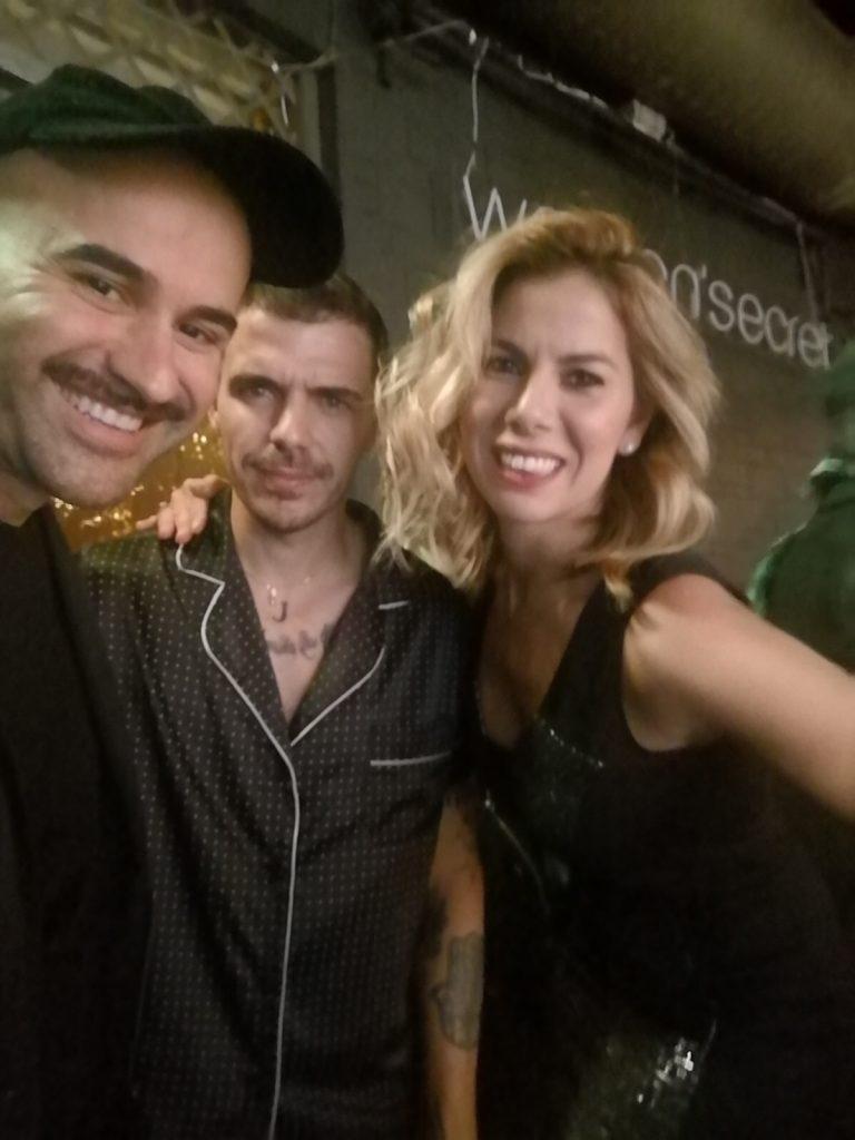 laura_carandini_sandro_nonna_jesus_de_paula_women_secret